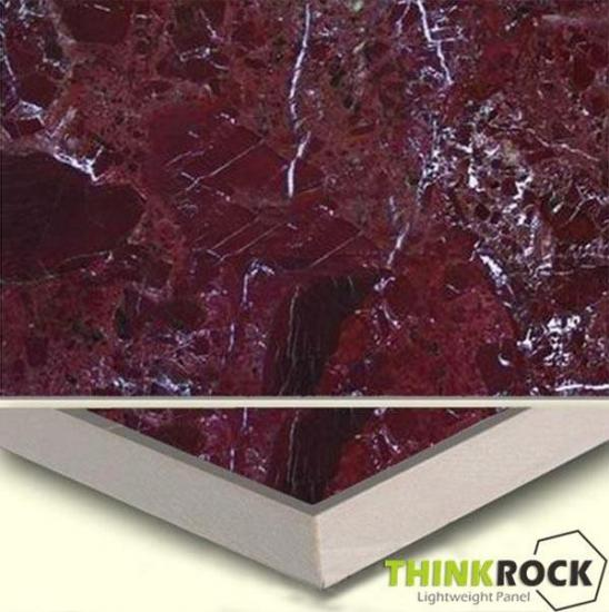 Marble ceramic Composite Countertops