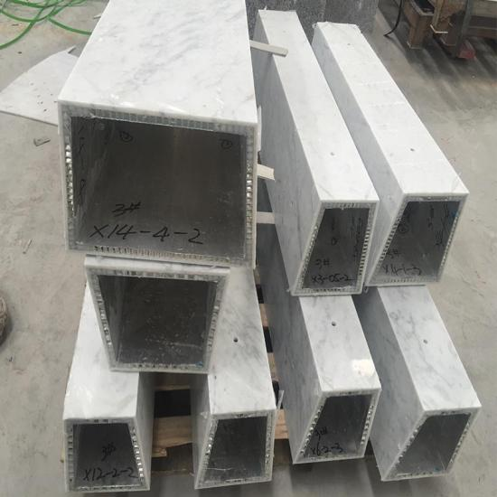 aluminum building panels