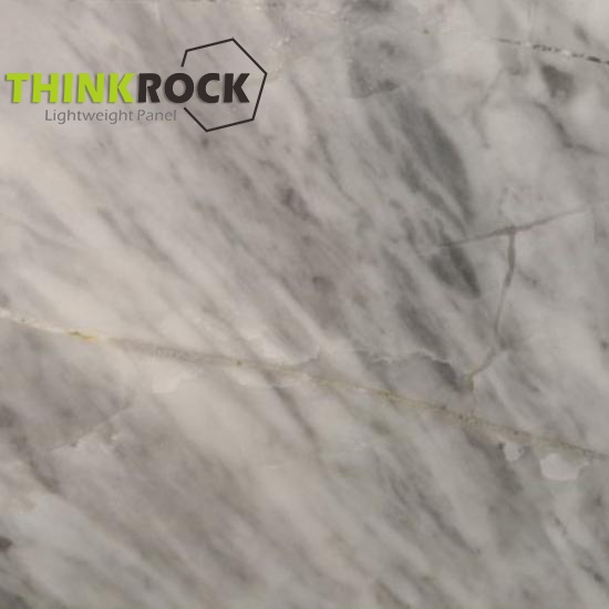 Argento Mist Marble  Slab for Kitchen Tiles