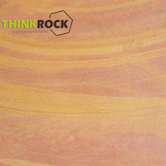 China Rainbow Sandstone