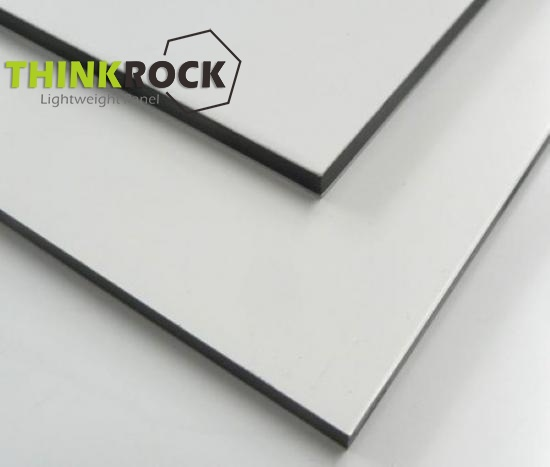 Aluminum Composite Panels For walling