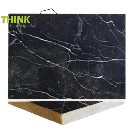 ST Laurent Marble Stone Ceramic Panels