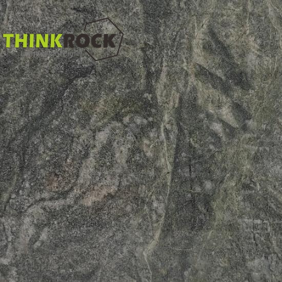 Costa Esmeralda Green Granite