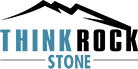 Xiamen Thinkrock Stone Imp & Exp Co.,Ltd.